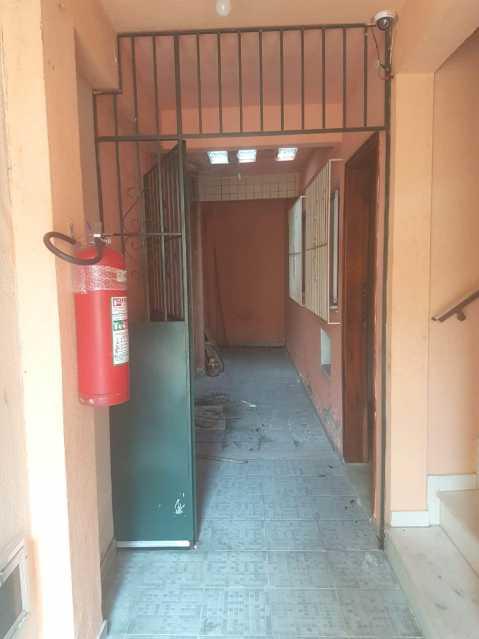 2 - Apartamento 2 quartos à venda Madureira, Rio de Janeiro - R$ 145.000 - PPAP20365 - 3