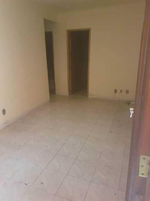 3 - Apartamento 2 quartos à venda Madureira, Rio de Janeiro - R$ 145.000 - PPAP20365 - 4