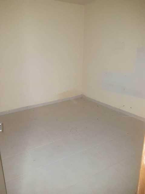 4 - Apartamento 2 quartos à venda Madureira, Rio de Janeiro - R$ 145.000 - PPAP20365 - 5