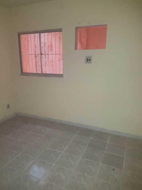 6 - Apartamento 2 quartos à venda Madureira, Rio de Janeiro - R$ 145.000 - PPAP20365 - 7