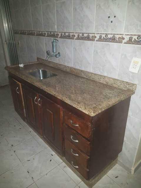 9 - Apartamento 2 quartos à venda Madureira, Rio de Janeiro - R$ 145.000 - PPAP20365 - 10