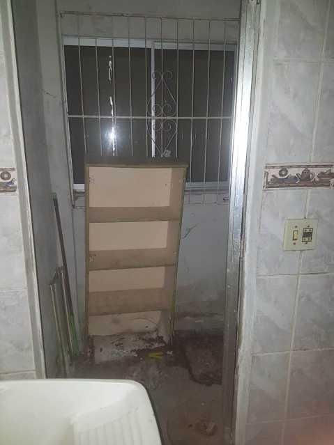 13 - Apartamento 2 quartos à venda Madureira, Rio de Janeiro - R$ 145.000 - PPAP20365 - 14