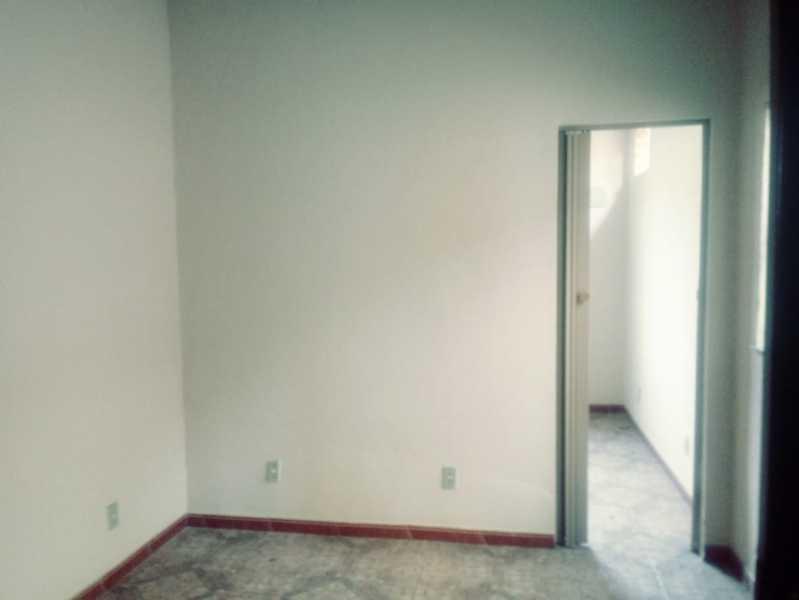 3 - Casa 1 quarto à venda Tomás Coelho, Rio de Janeiro - R$ 270.000 - PPCA10041 - 4