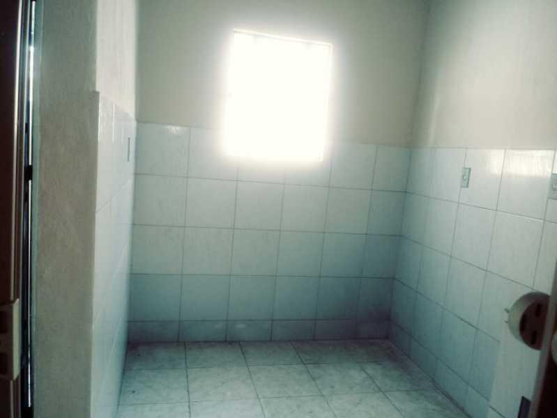 4 - Casa 1 quarto à venda Tomás Coelho, Rio de Janeiro - R$ 270.000 - PPCA10041 - 5