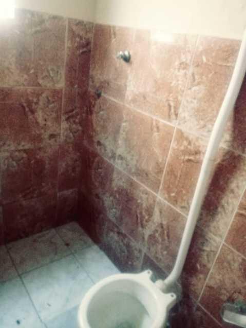 7 - Casa 1 quarto à venda Tomás Coelho, Rio de Janeiro - R$ 270.000 - PPCA10041 - 8