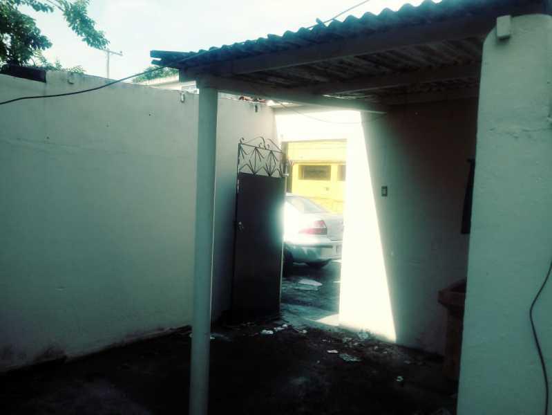 9 - Casa 1 quarto à venda Tomás Coelho, Rio de Janeiro - R$ 270.000 - PPCA10041 - 10