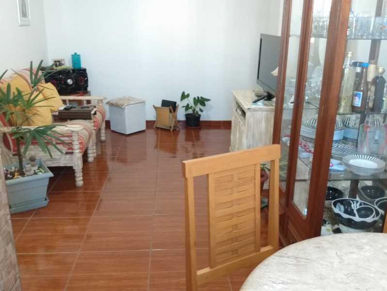2 - Apartamento 2 quartos à venda Engenho da Rainha, Rio de Janeiro - R$ 190.000 - PPAP20371 - 3
