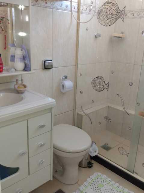 10 - Apartamento 2 quartos à venda Engenho da Rainha, Rio de Janeiro - R$ 190.000 - PPAP20371 - 11