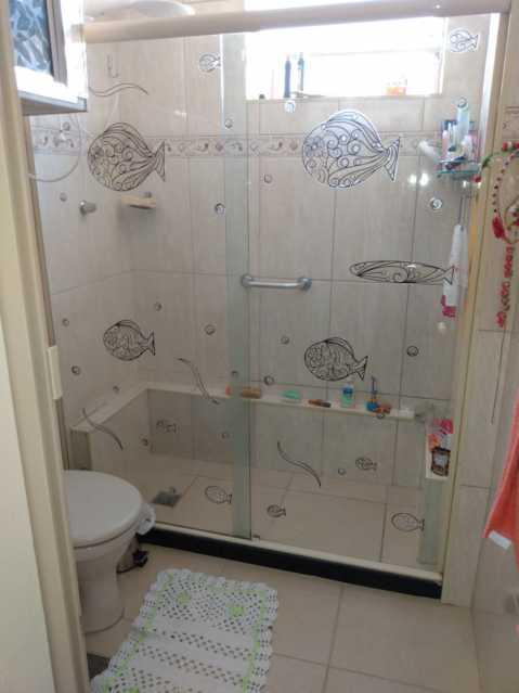 11 - Apartamento 2 quartos à venda Engenho da Rainha, Rio de Janeiro - R$ 190.000 - PPAP20371 - 12