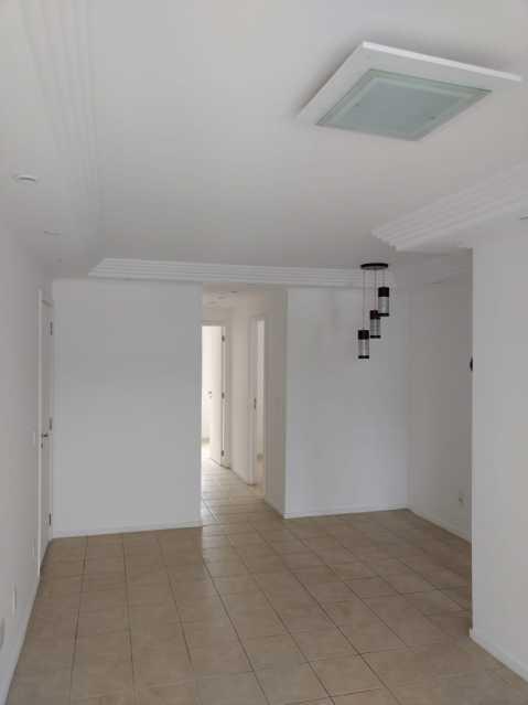1 - Apartamento 2 quartos à venda Cachambi, Rio de Janeiro - R$ 330.000 - PPAP20372 - 1