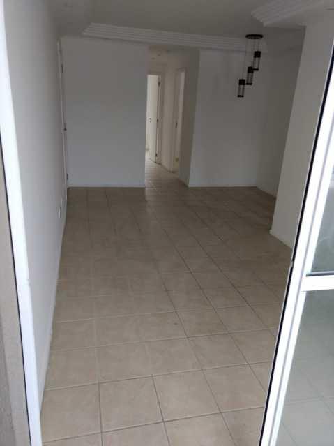4 - Apartamento 2 quartos à venda Cachambi, Rio de Janeiro - R$ 330.000 - PPAP20372 - 5