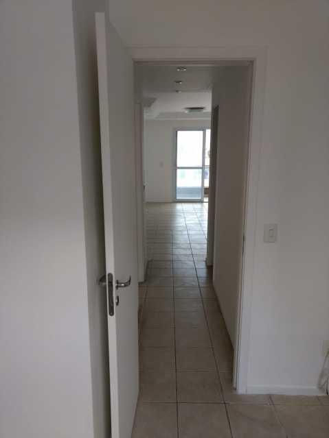 7 - Apartamento 2 quartos à venda Cachambi, Rio de Janeiro - R$ 330.000 - PPAP20372 - 8