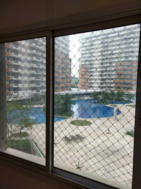 9 - Apartamento 2 quartos à venda Cachambi, Rio de Janeiro - R$ 330.000 - PPAP20372 - 10