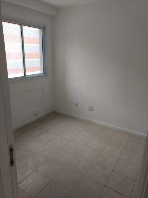 11 - Apartamento 2 quartos à venda Cachambi, Rio de Janeiro - R$ 330.000 - PPAP20372 - 12