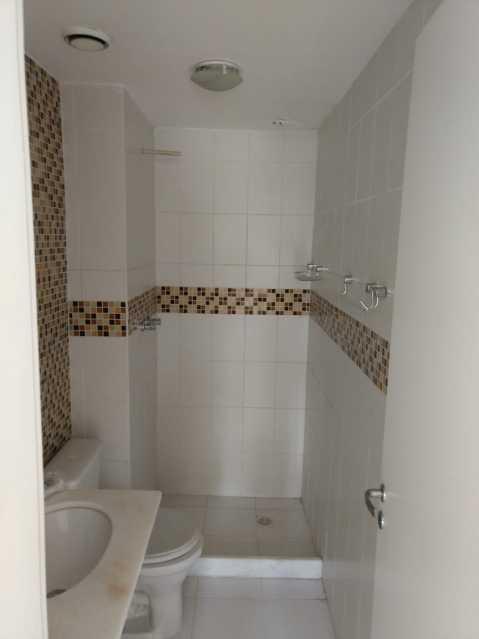 13 - Apartamento 2 quartos à venda Cachambi, Rio de Janeiro - R$ 330.000 - PPAP20372 - 14