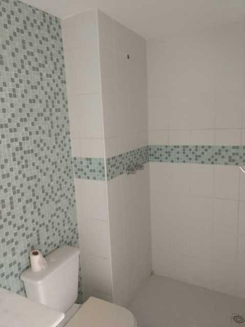 16 - Apartamento 2 quartos à venda Cachambi, Rio de Janeiro - R$ 330.000 - PPAP20372 - 17