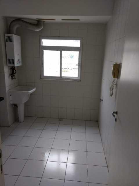 18 - Apartamento 2 quartos à venda Cachambi, Rio de Janeiro - R$ 330.000 - PPAP20372 - 19