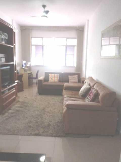 1 - Apartamento 2 quartos à venda Cachambi, Rio de Janeiro - R$ 280.000 - PPAP20389 - 1