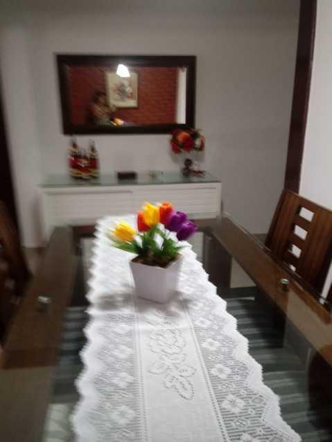2 - Apartamento 2 quartos à venda Cachambi, Rio de Janeiro - R$ 280.000 - PPAP20389 - 3