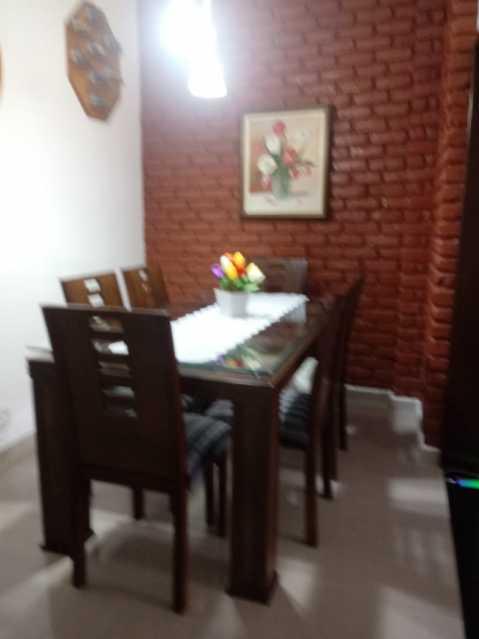 3 - Apartamento 2 quartos à venda Cachambi, Rio de Janeiro - R$ 280.000 - PPAP20389 - 4