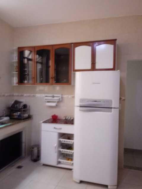 4 - Apartamento 2 quartos à venda Cachambi, Rio de Janeiro - R$ 280.000 - PPAP20389 - 5