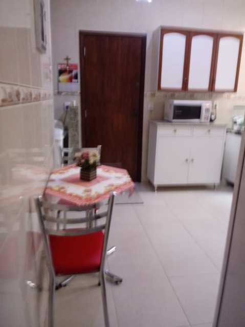 5 - Apartamento 2 quartos à venda Cachambi, Rio de Janeiro - R$ 280.000 - PPAP20389 - 6