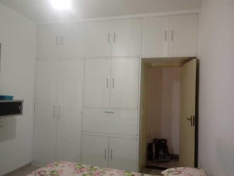 6 - Apartamento 2 quartos à venda Cachambi, Rio de Janeiro - R$ 280.000 - PPAP20389 - 7