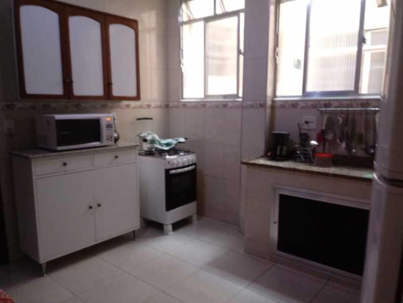 7 - Apartamento 2 quartos à venda Cachambi, Rio de Janeiro - R$ 280.000 - PPAP20389 - 8