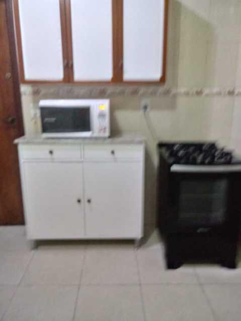 8 - Apartamento 2 quartos à venda Cachambi, Rio de Janeiro - R$ 280.000 - PPAP20389 - 9