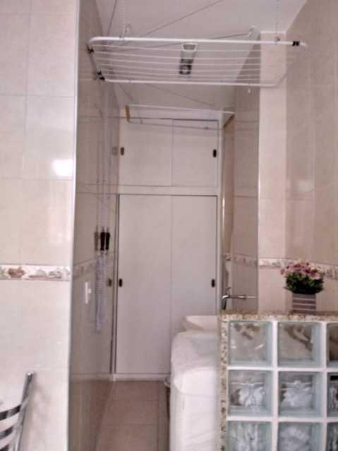 9 - Apartamento 2 quartos à venda Cachambi, Rio de Janeiro - R$ 280.000 - PPAP20389 - 10
