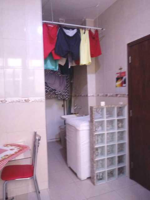 10 - Apartamento 2 quartos à venda Cachambi, Rio de Janeiro - R$ 280.000 - PPAP20389 - 11