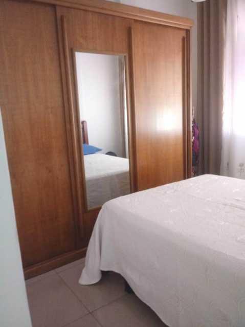 11 - Apartamento 2 quartos à venda Cachambi, Rio de Janeiro - R$ 280.000 - PPAP20389 - 12