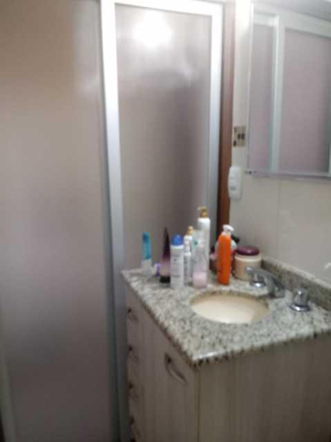 15 - Apartamento 2 quartos à venda Cachambi, Rio de Janeiro - R$ 280.000 - PPAP20389 - 16