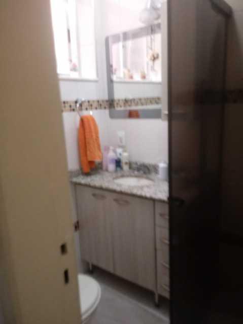 16 - Apartamento 2 quartos à venda Cachambi, Rio de Janeiro - R$ 280.000 - PPAP20389 - 17