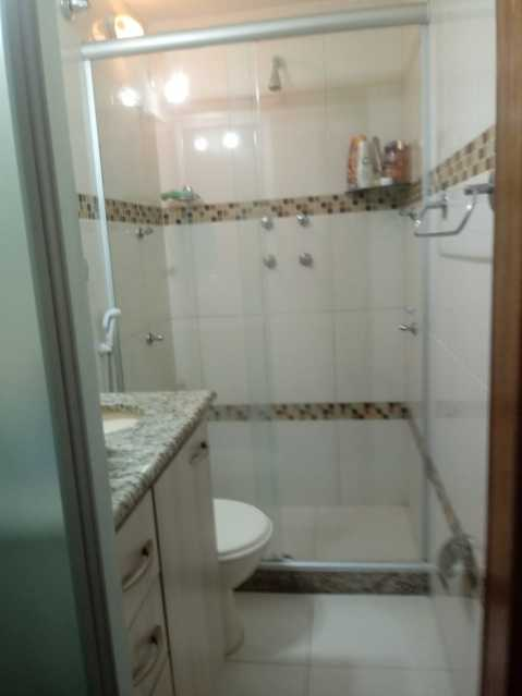 18 - Apartamento 2 quartos à venda Cachambi, Rio de Janeiro - R$ 280.000 - PPAP20389 - 19