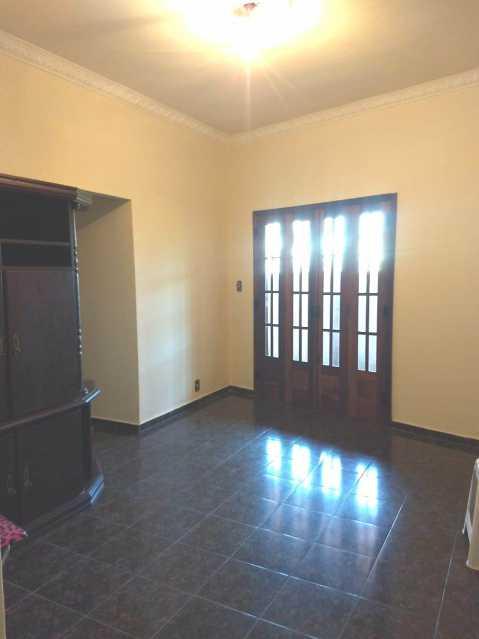 1 - Apartamento 2 quartos à venda Olaria, Rio de Janeiro - R$ 239.000 - PPAP20390 - 1
