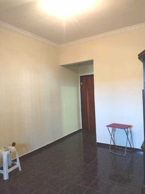 2 - Apartamento 2 quartos à venda Olaria, Rio de Janeiro - R$ 239.000 - PPAP20390 - 3