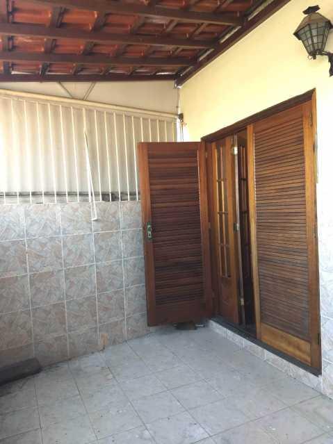 3 - Apartamento 2 quartos à venda Olaria, Rio de Janeiro - R$ 239.000 - PPAP20390 - 4