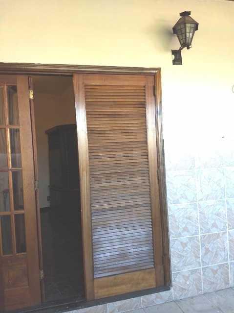 4 - Apartamento 2 quartos à venda Olaria, Rio de Janeiro - R$ 239.000 - PPAP20390 - 5