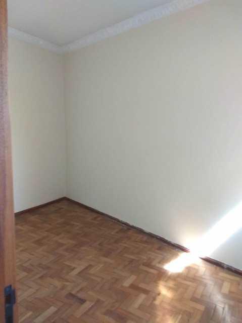 6 - Apartamento 2 quartos à venda Olaria, Rio de Janeiro - R$ 239.000 - PPAP20390 - 7