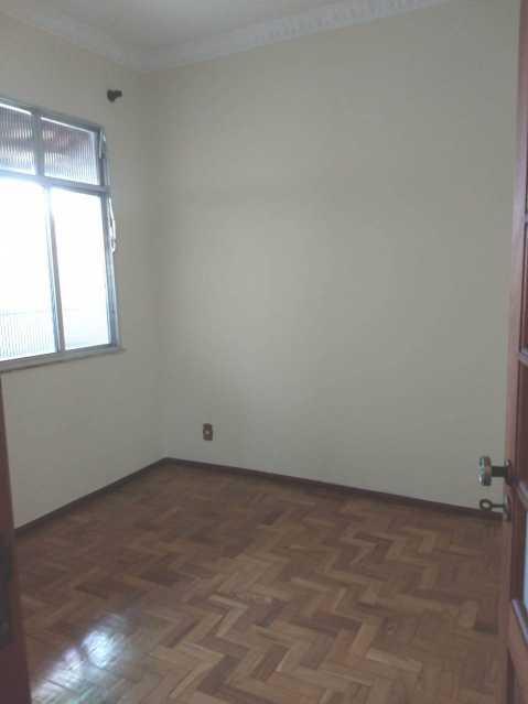 7 - Apartamento 2 quartos à venda Olaria, Rio de Janeiro - R$ 239.000 - PPAP20390 - 8