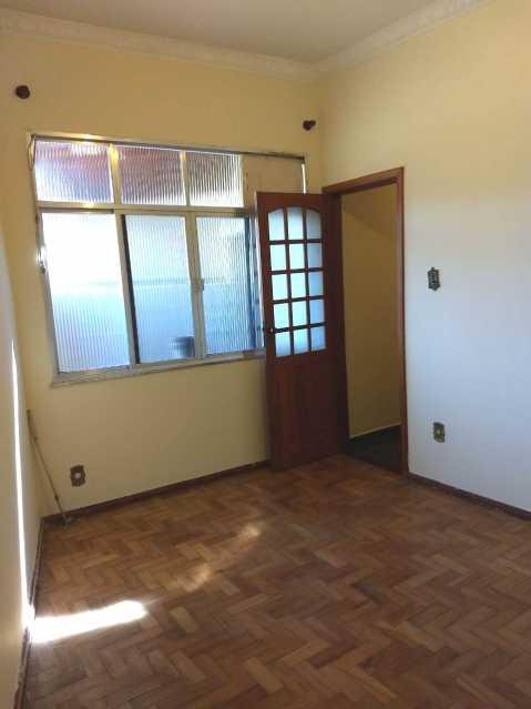 8 - Apartamento 2 quartos à venda Olaria, Rio de Janeiro - R$ 239.000 - PPAP20390 - 9