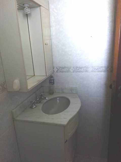 15 - Apartamento 2 quartos à venda Olaria, Rio de Janeiro - R$ 239.000 - PPAP20390 - 16