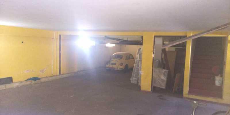 5 - Casa 3 quartos à venda Higienópolis, Rio de Janeiro - R$ 800.000 - PPCA30092 - 6