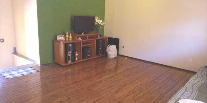 7 - Casa 3 quartos à venda Higienópolis, Rio de Janeiro - R$ 800.000 - PPCA30092 - 8