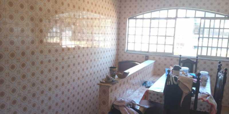 9 - Casa 3 quartos à venda Higienópolis, Rio de Janeiro - R$ 800.000 - PPCA30092 - 10