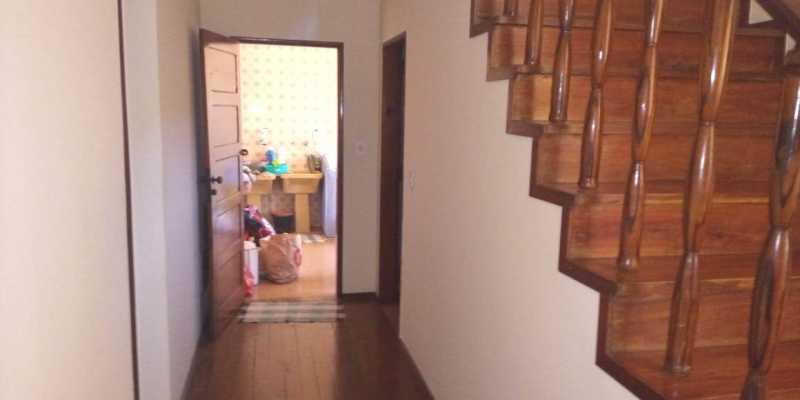 12 - Casa 3 quartos à venda Higienópolis, Rio de Janeiro - R$ 800.000 - PPCA30092 - 13