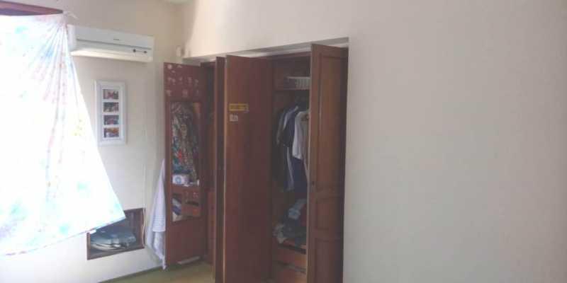14 - Casa 3 quartos à venda Higienópolis, Rio de Janeiro - R$ 800.000 - PPCA30092 - 15