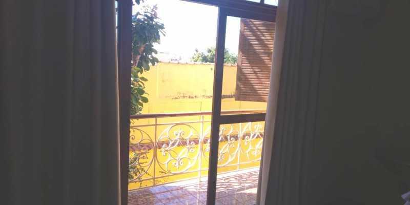 17 - Casa 3 quartos à venda Higienópolis, Rio de Janeiro - R$ 800.000 - PPCA30092 - 18