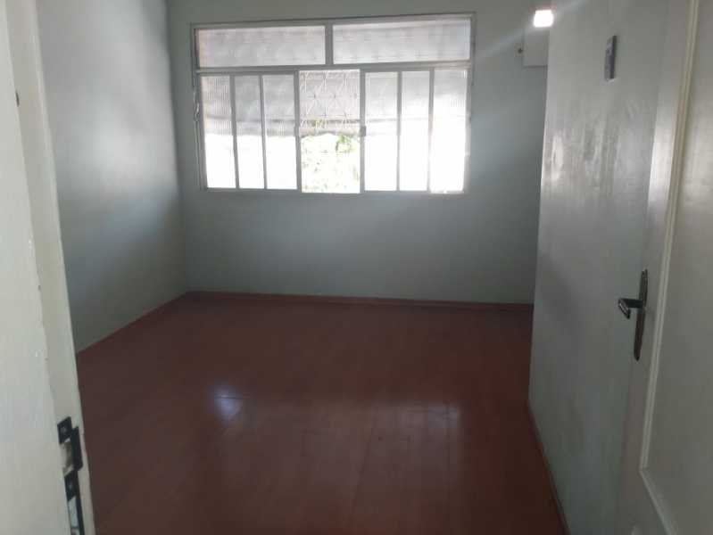 8 - Casa 4 quartos à venda Cascadura, Rio de Janeiro - R$ 550.000 - PPCA40036 - 9